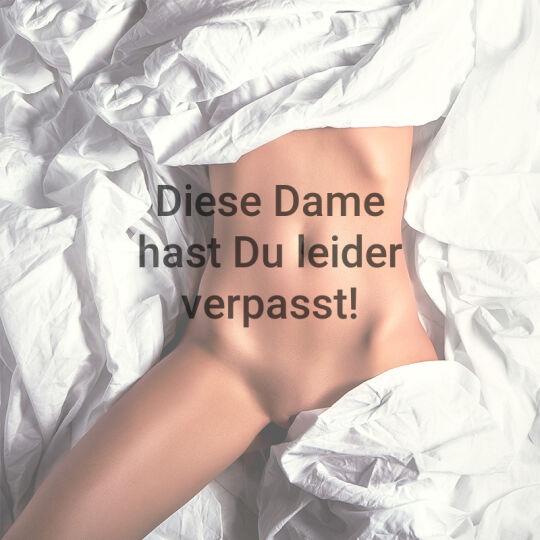Profilbild von Mystic Girls
