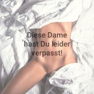 Bild 13 von Mystic Girls