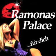 Bild 1 von Ramonas Palace
