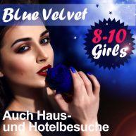 Bild 1 von Blue Velvet