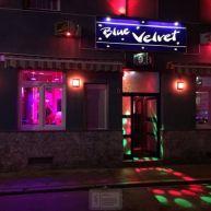 Bild 3 von Blue Velvet