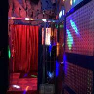 Bild 8 von Blue Velvet