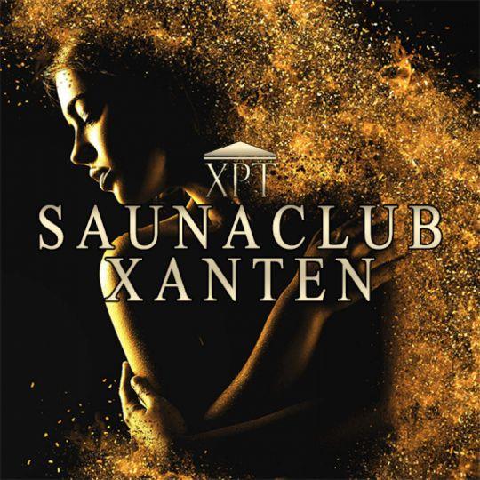 Profilbild von Saunaclub Xanten
